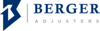 Berger Adjusters -- Public Insurance Adjustment